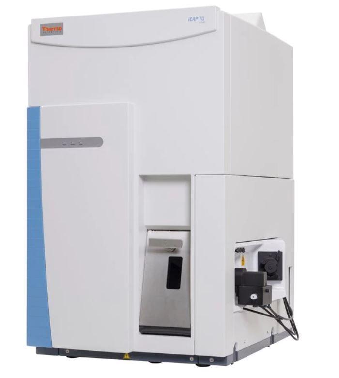 Thermo Scientific™ iCAP™ TQ ICP-MS