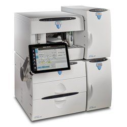 Thermo Scientific™ Dionex™ ICS-6000 Capillary HPIC™ System