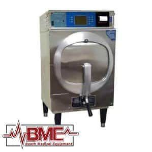 Market Forge STM-ED Sterilmatic Autoclave Sterilizer Brand New