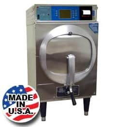 Market Forge STM-ED Sterilmatic Autoclave Sterilizer Brand New