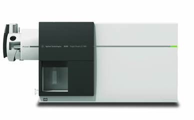 Agilent Certified Pre-Owned G6490AA LC/MS Triple Quad