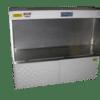 Baker Company's EdgeGARD© 6-Foot Horizontal Laminar-Flow Clean B