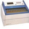 ISO Data Multiwell Gamma Counter Series