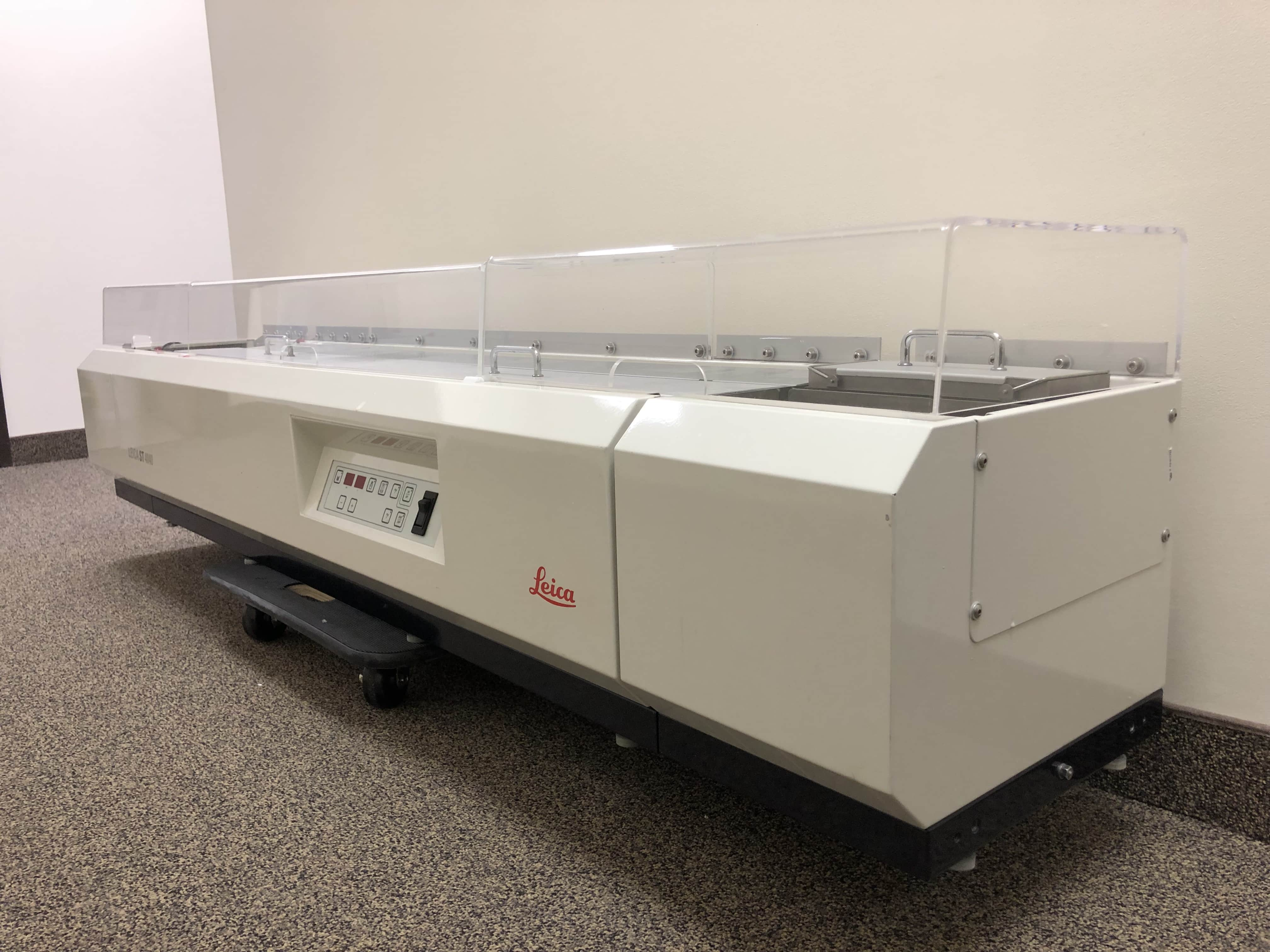 Leica ST 4040 Stainer