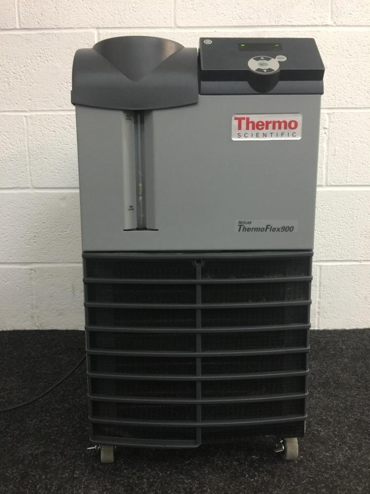 NesLab ThermoFlex900 Recirculating Chiller