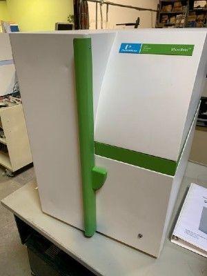 Perkin Elmer Microbeta2 2450 Microplate Scintillation Counter