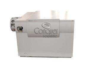 Agilent/HP 1100 Series G1946C LCMS
