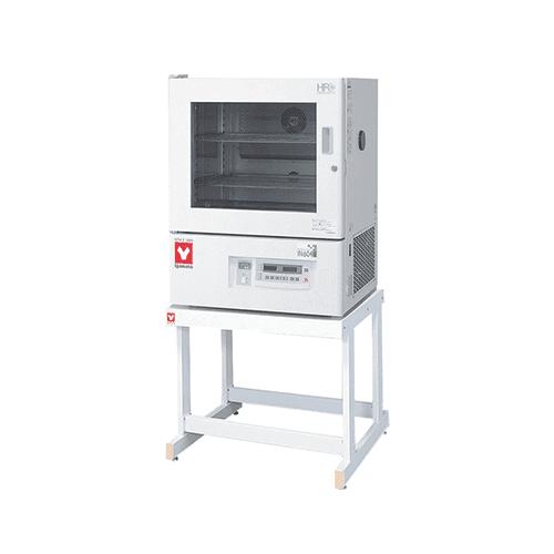 Yamato IN Series Programmable Refrigerant Incubator 143L & 286L