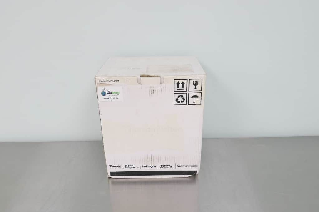 Invitrogen Countess II Cell Counter - Still In Original Box with Warranty
