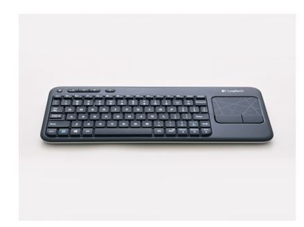 Hardy Diagnostics Keyboard, for Wizard™ CompactDry™ Reader