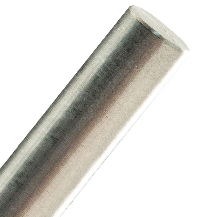 "Lee Engineering Aluminum Lab Frame Lattice Rod 3/4"" diameter"