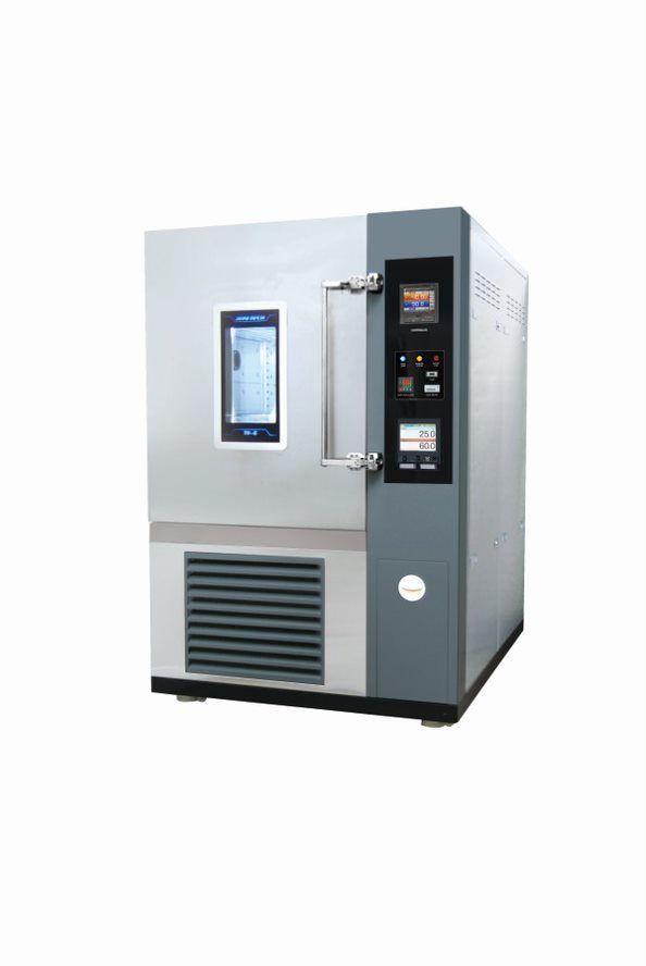 Lab Companion TH-G-180 Temp. & Humidity Chambers