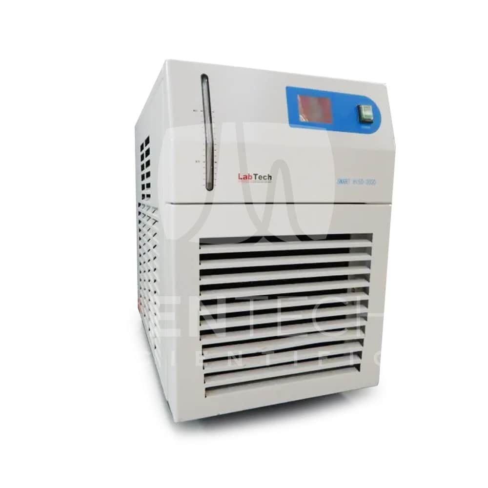 NEW H150-3000 Recirculating Water Chiller