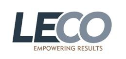 LECO and Restek Collaborate in Worldwide Supply Agreement