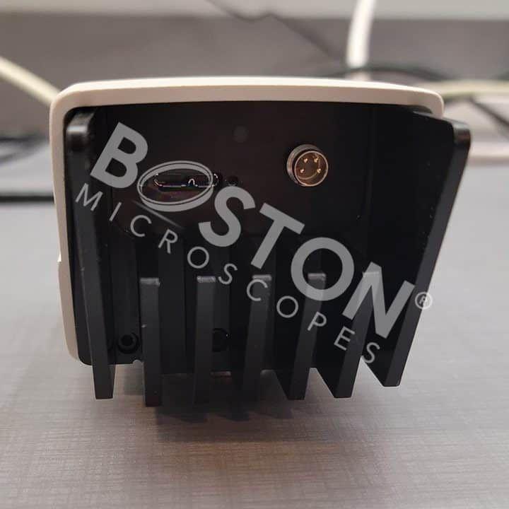 Leica DFC3000G 3.1mp CCD Monochrome Microscope Camera