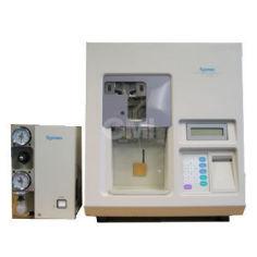 SYSMEX K 1000 Hematology Analyzer