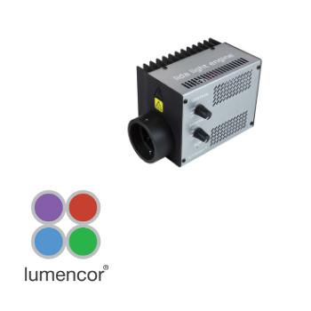 Lumencor LIDA light engine