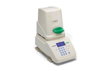 MiniOpticon Real-Time PCR - Certified with Warranty
