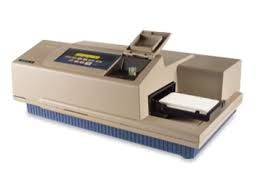 Molecular Devices SpectraMax M5e Plate Reader - Certified with Warranty