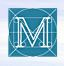 Magnafarm SRL- Certified Used Equipment