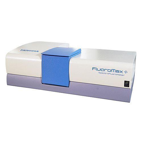 HORIBA FluoroMax Plus
