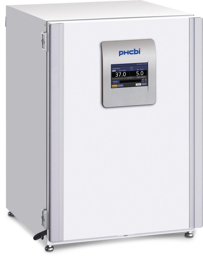 Cell-IQ Multigas Incubator
