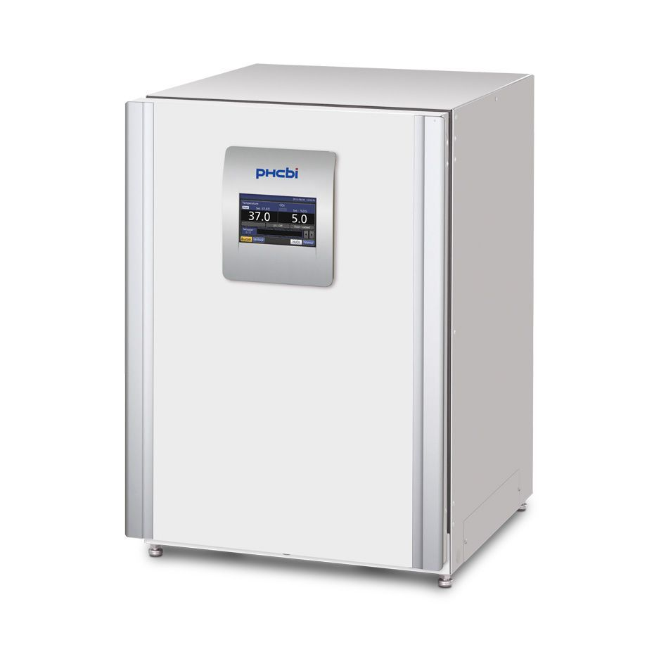 Cell-IQ CO2 Incubator 5.8 cu.ft.