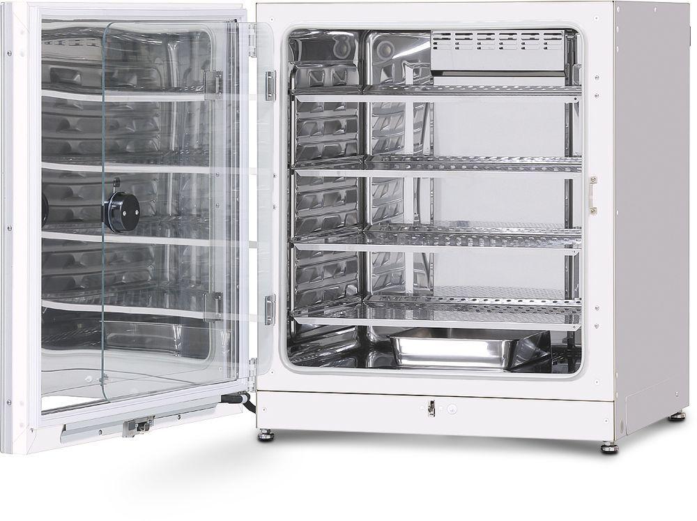 Cell-IQ CO2 Incubator 8.1 cu.ft.