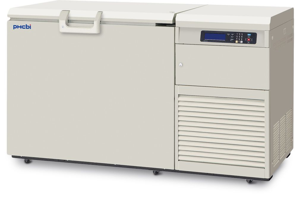 -150°C Ultra-Low Temperature Cryogenic Freezer