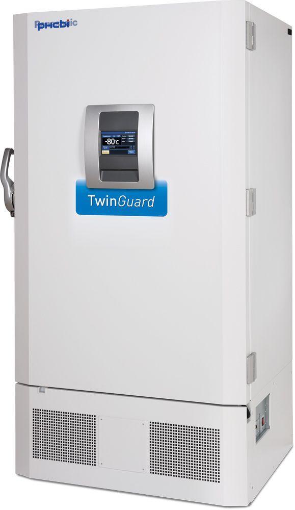 Twinguard