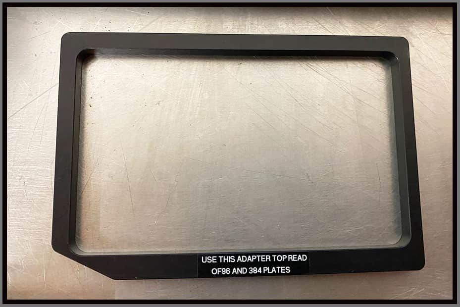 Molecular Devices Spectramax Gemini EM Microplate Multimode w WARRANTY