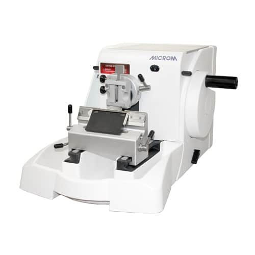 Thermo/Microm HM325 Microtome