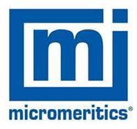 Micromeritics Instrument Corporation Scientists