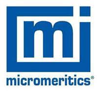 Micromeritics Learning Center Releases 2019 Instrument Operator Training Schedule - 1/21/2019