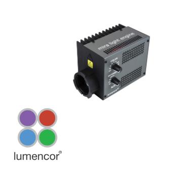 Lumencor MIRA light engine