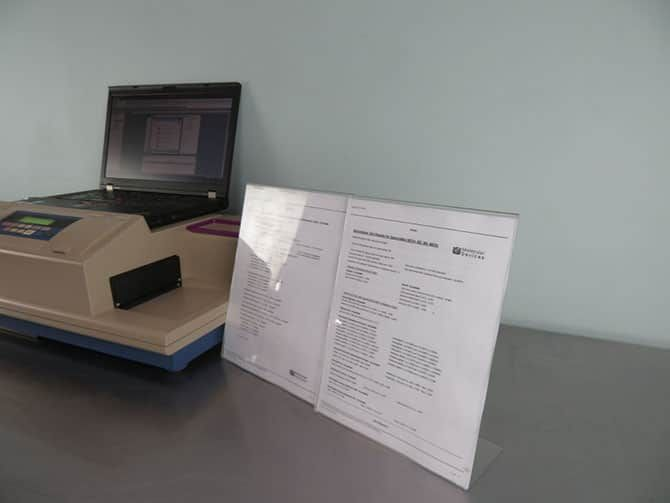 Molecular Devices Spectramax M5 Multi-Mode Plate Reader with Warranty