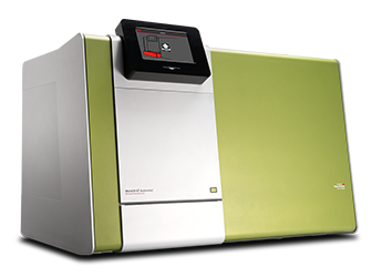 Nano Temper Monolith NT Automated - Measure binding Affinity in minutes