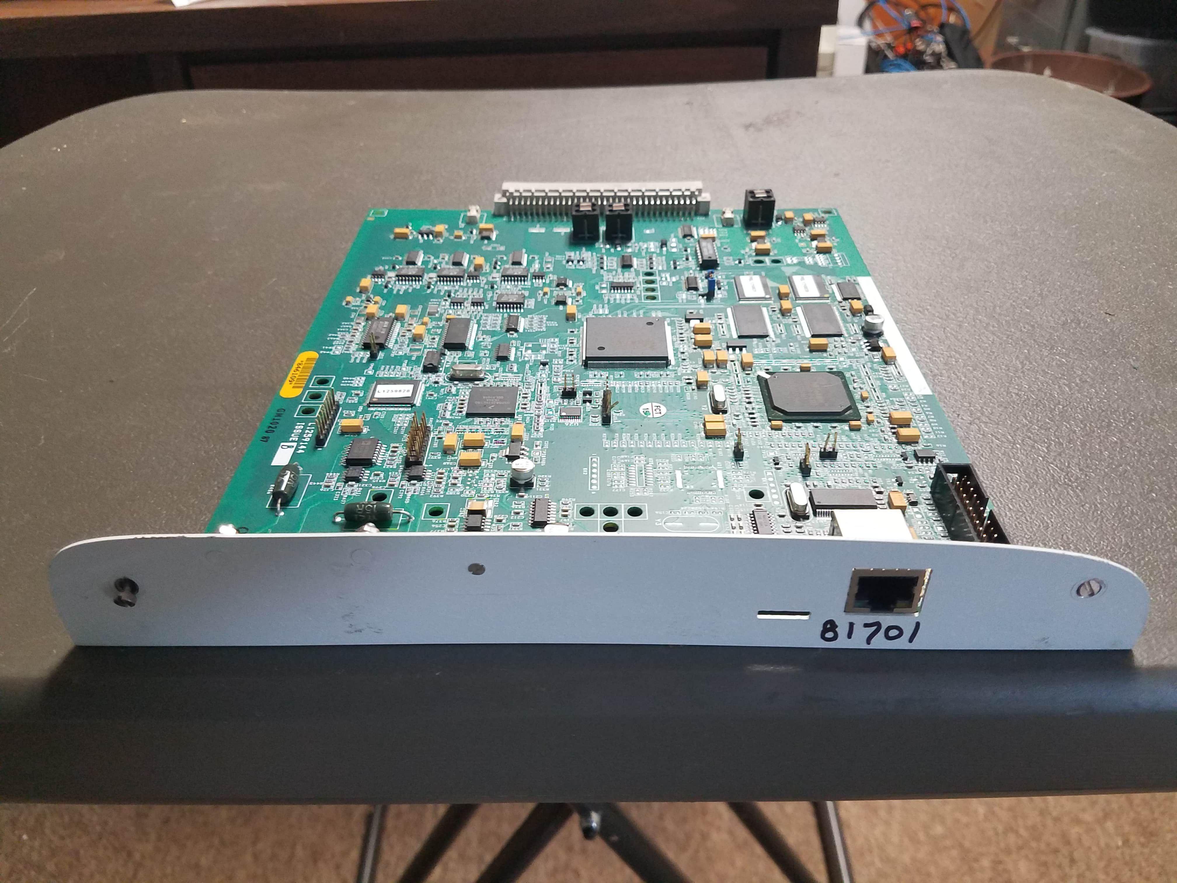 NEW PerkinElmer ,Spectrum 100 FTIR Processor BD.
