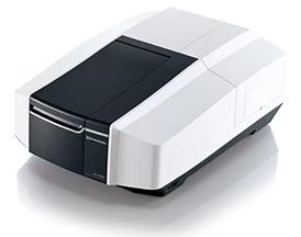 UV-2600i, UV-2700i UV-Vis Spectrophotometers