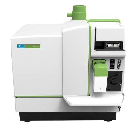 Emerald Scientific NexION 2000B ICP Mass Spectrometer (ICP-MS) Package