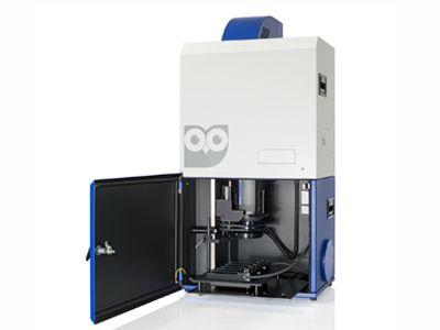 NightOWL II LB 983 In Vivo Imaging System