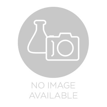 Palace Stainless Steel Bottle Unscrambler - 79122