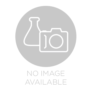 VECTOR 3-WAY TABLET TESTER - 76621