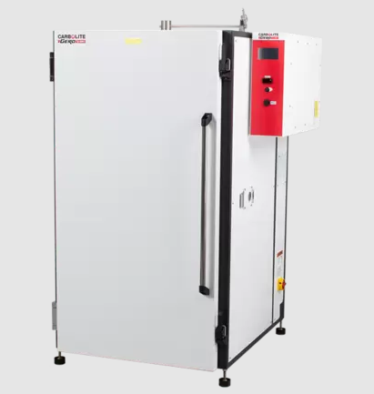 Carbolite Gero Decarboxylation Oven