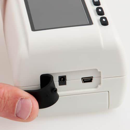 Colorimeter PCE-CSM 1