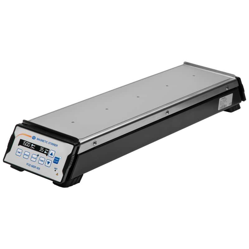 Magnetic Stirrer PCE-MSR 405