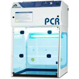 Air Science Purair PCR Laminar Flow Cabinet PCR-24