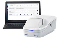 Artel- PCS Pipette Calibration System