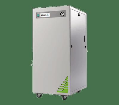 Peak Scientific Infinity 5040 Nitrogen Generator