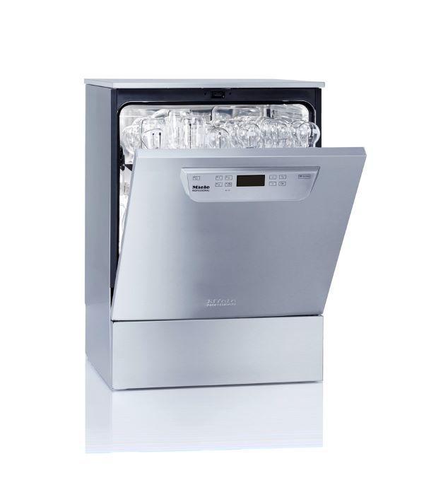 Miele Undercounter Laboratory Glassware washer, PG8504